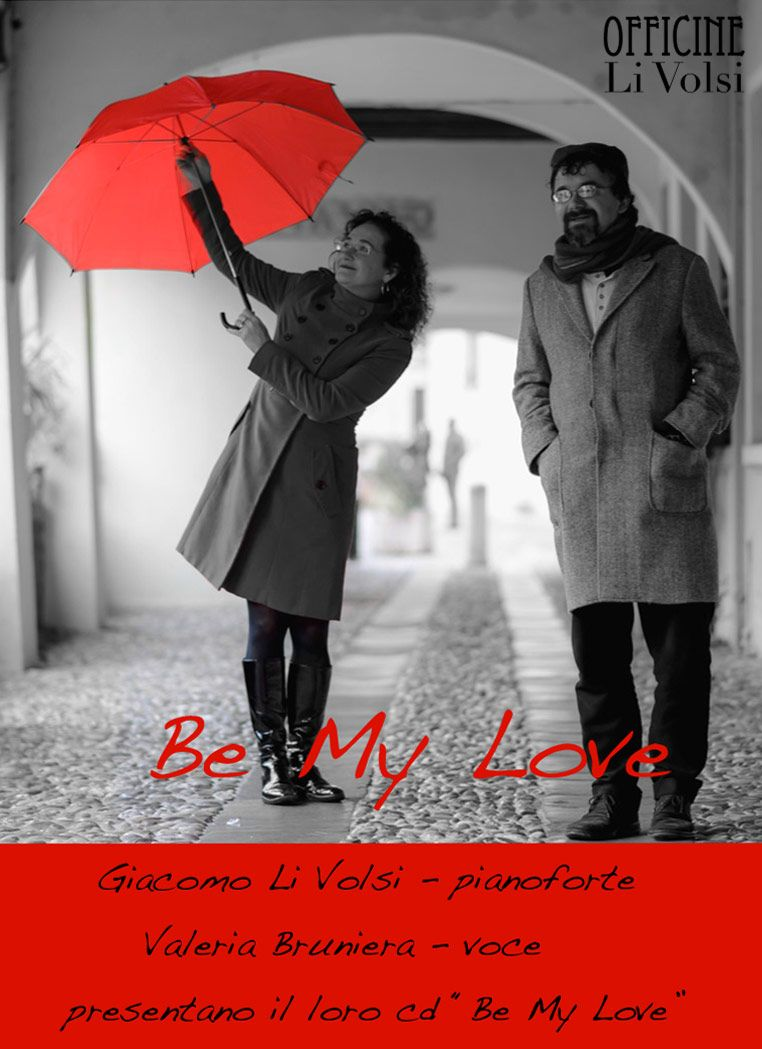 POSTER-be-my-love